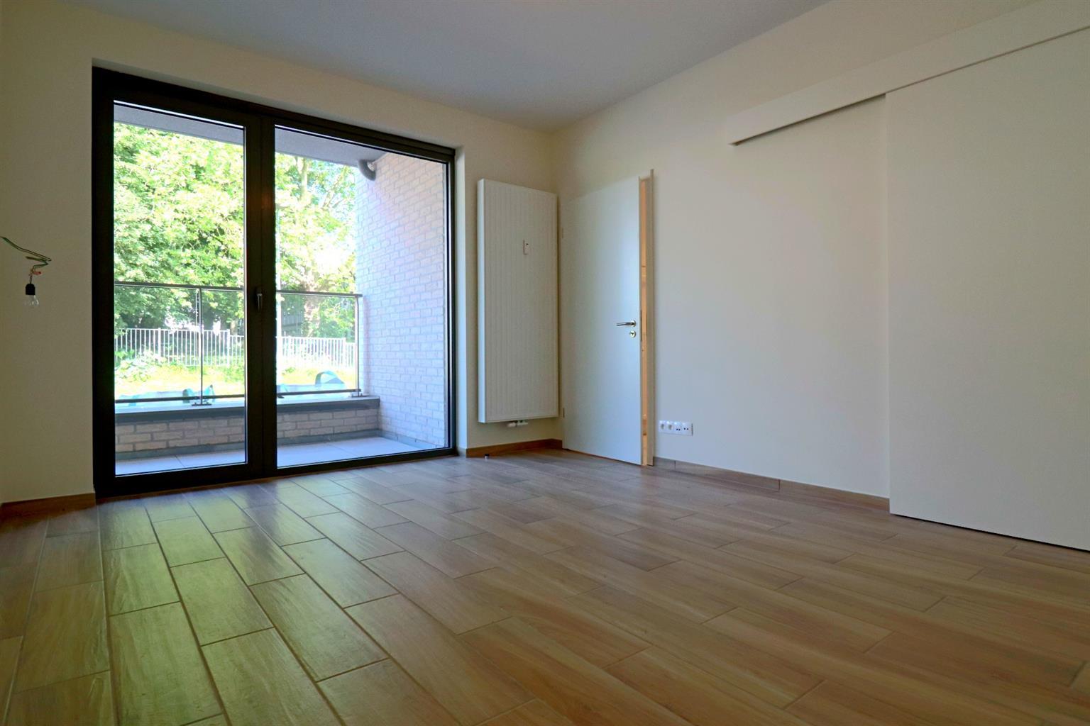 Appartement - Ottignies-Louvain-la-Neuve - #4406699-4