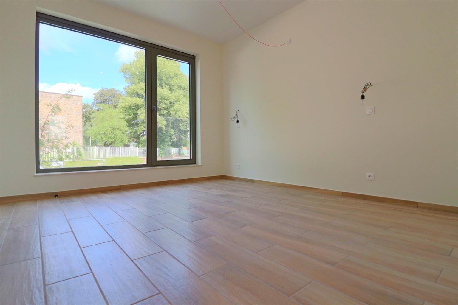 Appartement - Ottignies-Louvain-la-Neuve - #4406827-4