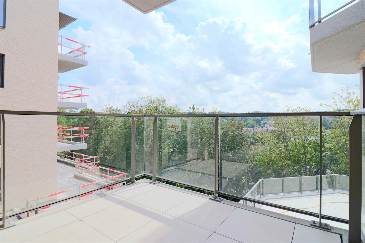 Appartement - Ottignies-Louvain-la-Neuve - #4406827-0