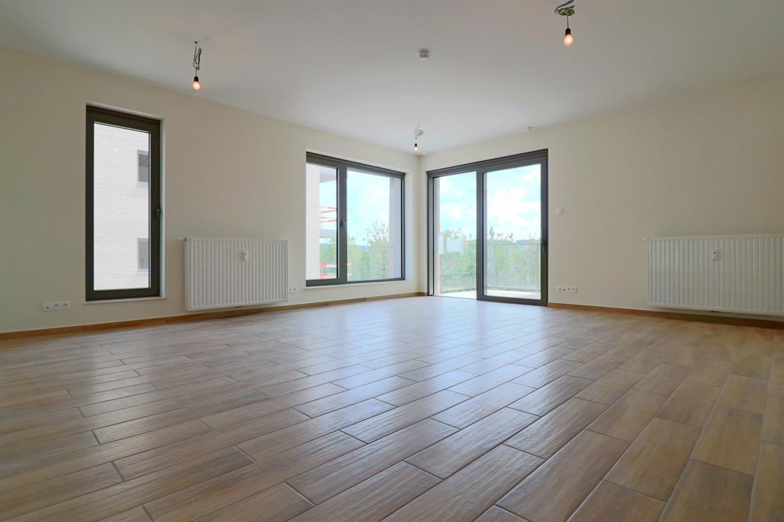 Appartement - Ottignies-Louvain-la-Neuve - #4406827-1