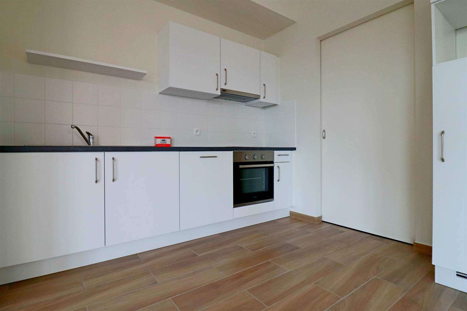Appartement - Ottignies-Louvain-la-Neuve - #4406827-3
