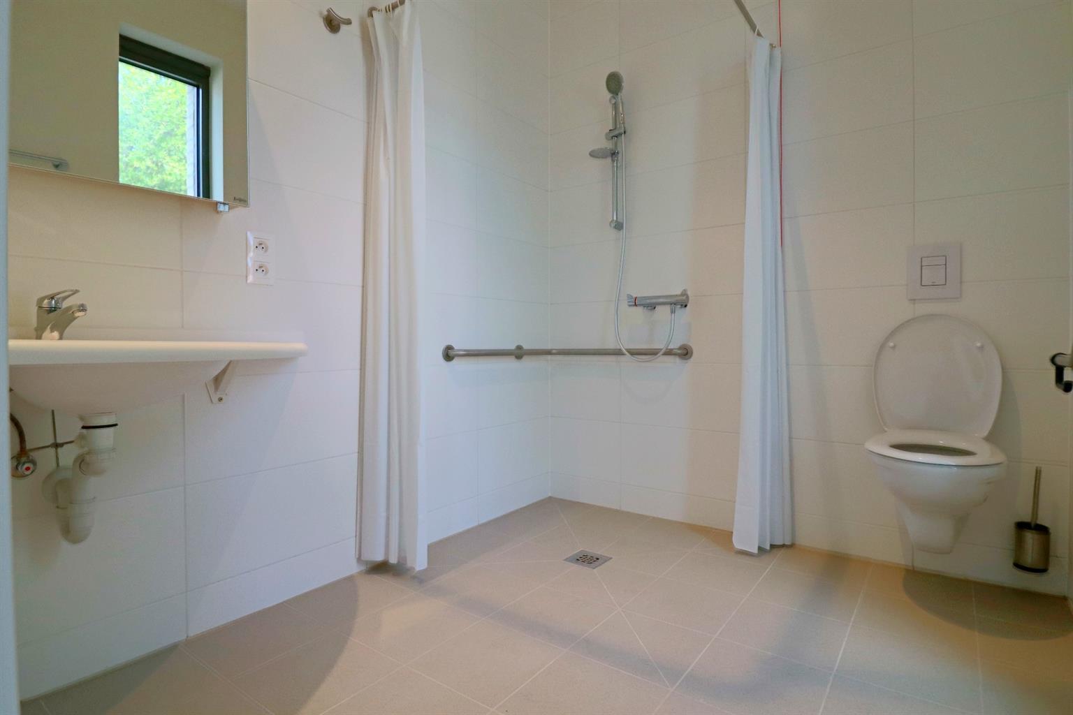 Appartement - Ottignies-Louvain-la-Neuve - #4406827-5