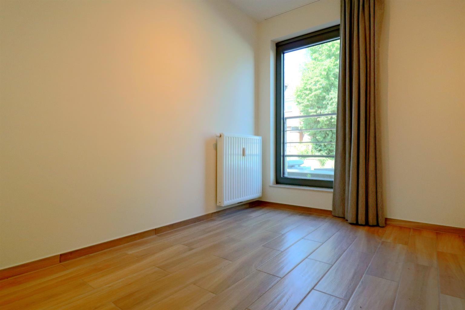 Appartement - Ottignies-Louvain-la-Neuve - #4406828-6