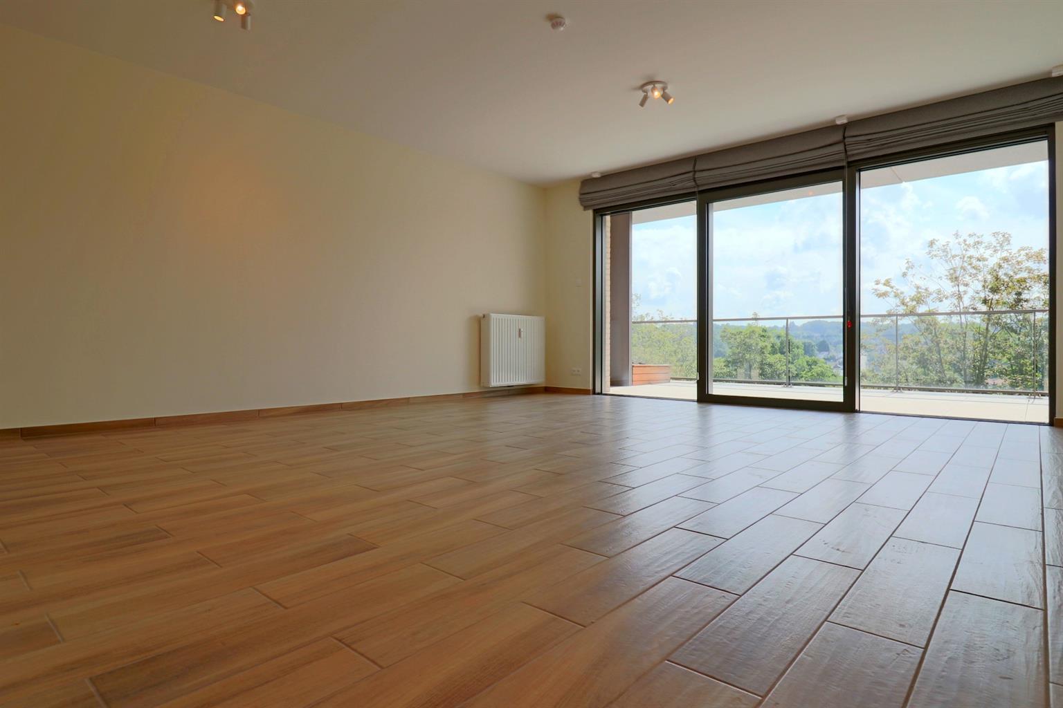 Appartement - Ottignies-Louvain-la-Neuve - #4406828-1