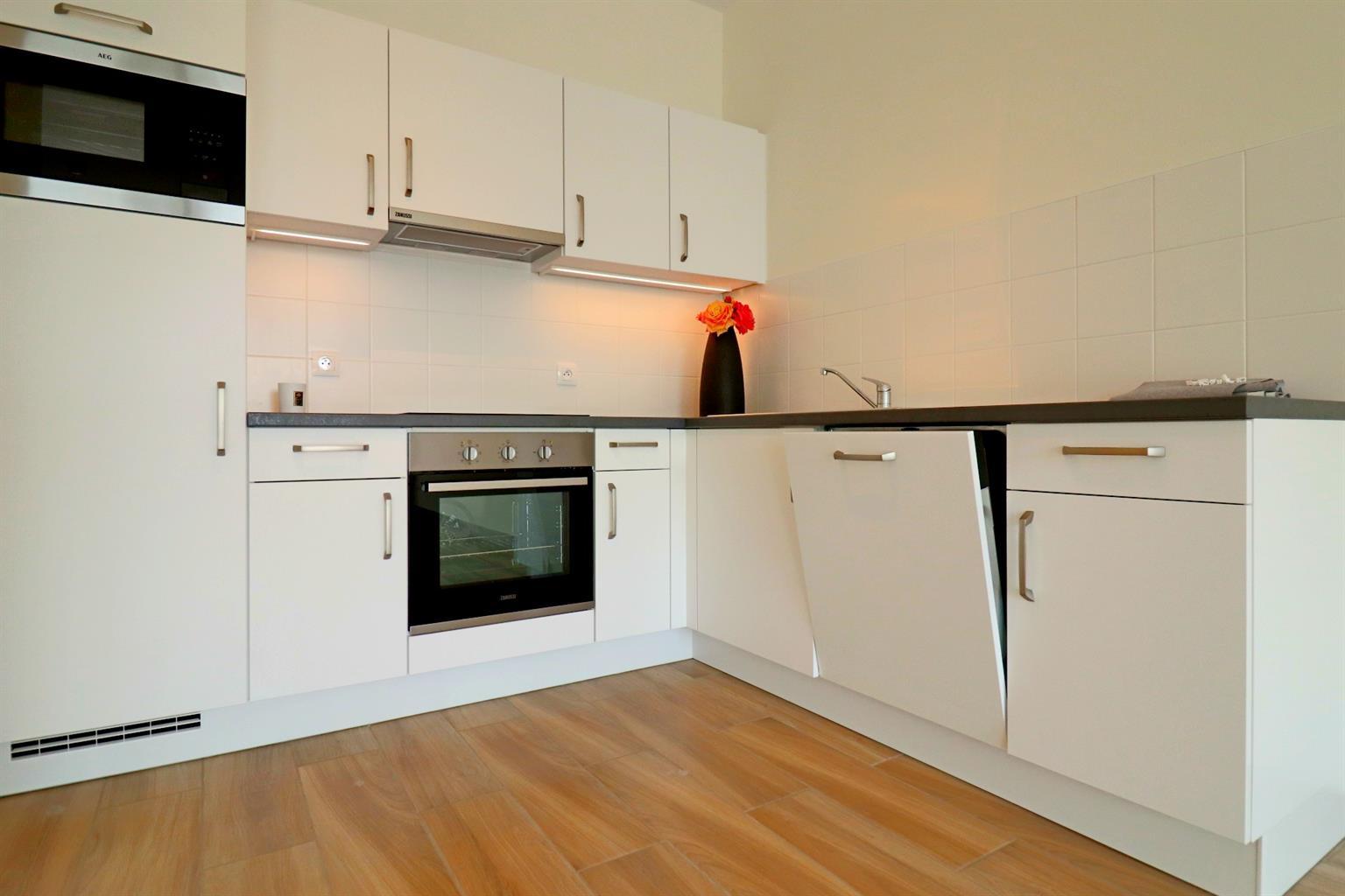 Appartement - Ottignies-Louvain-la-Neuve - #4406828-3