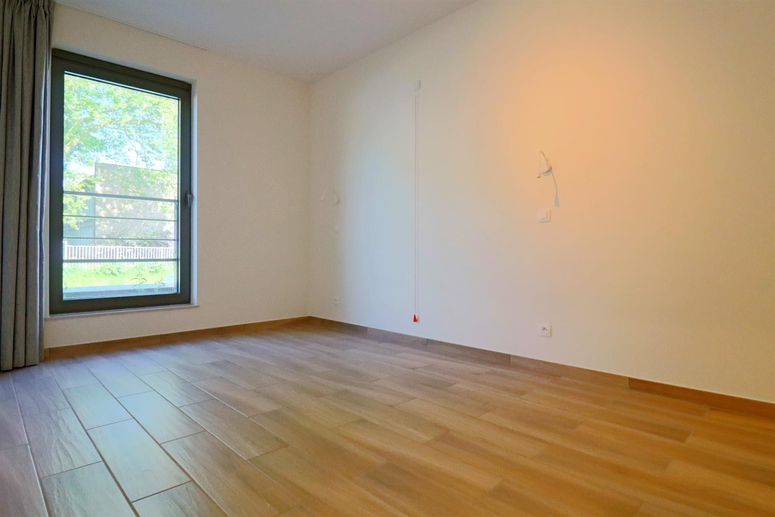 Appartement - Ottignies-Louvain-la-Neuve - #4406828-5