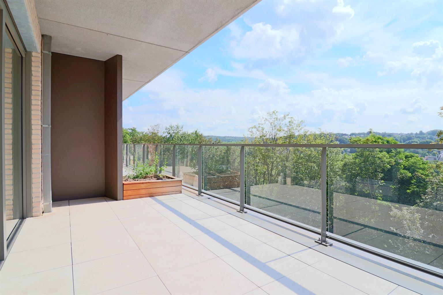 Appartement - Ottignies-Louvain-la-Neuve - #4406828-0
