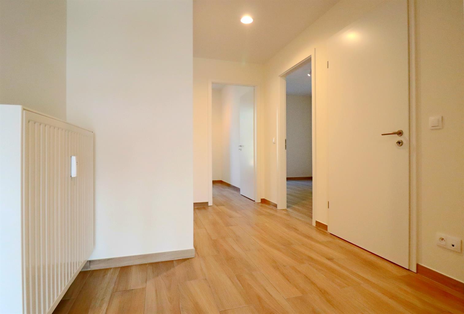 Appartement - Ottignies-Louvain-la-Neuve - #4406828-4