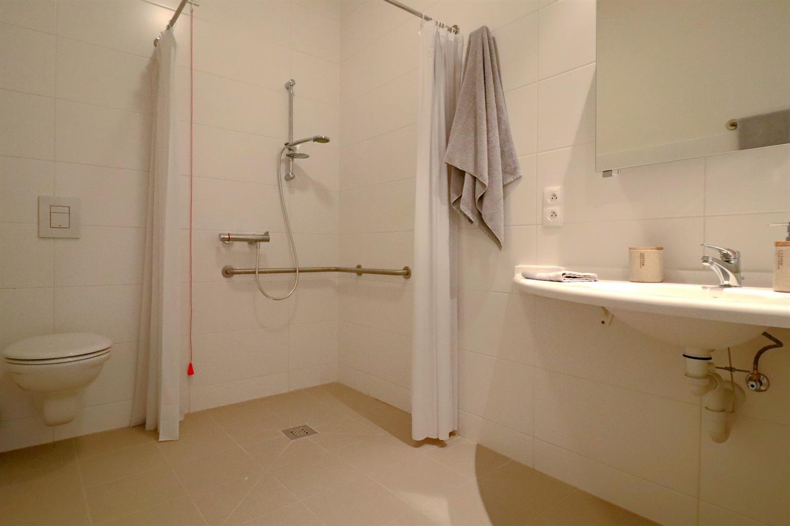 Appartement - Ottignies-Louvain-la-Neuve - #4406828-7