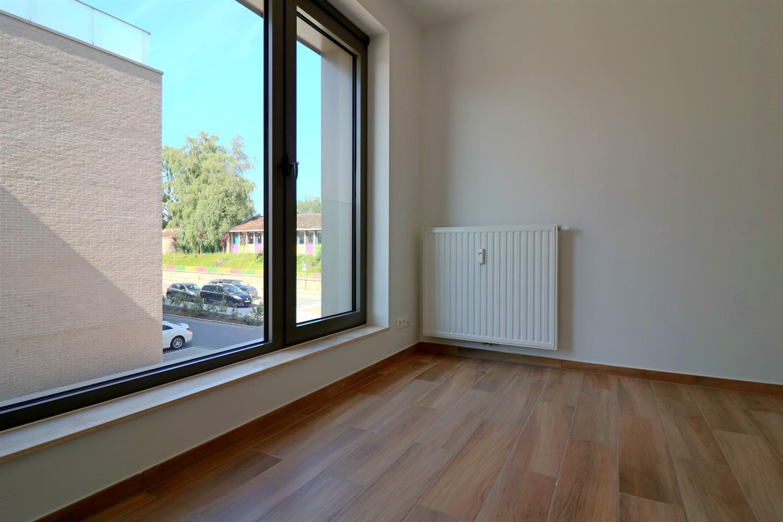 Appartement - Ottignies-Louvain-la-Neuve - #4406864-5