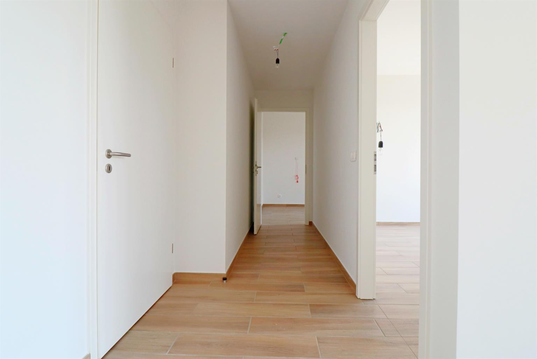 Appartement - Ottignies-Louvain-la-Neuve - #4406864-6