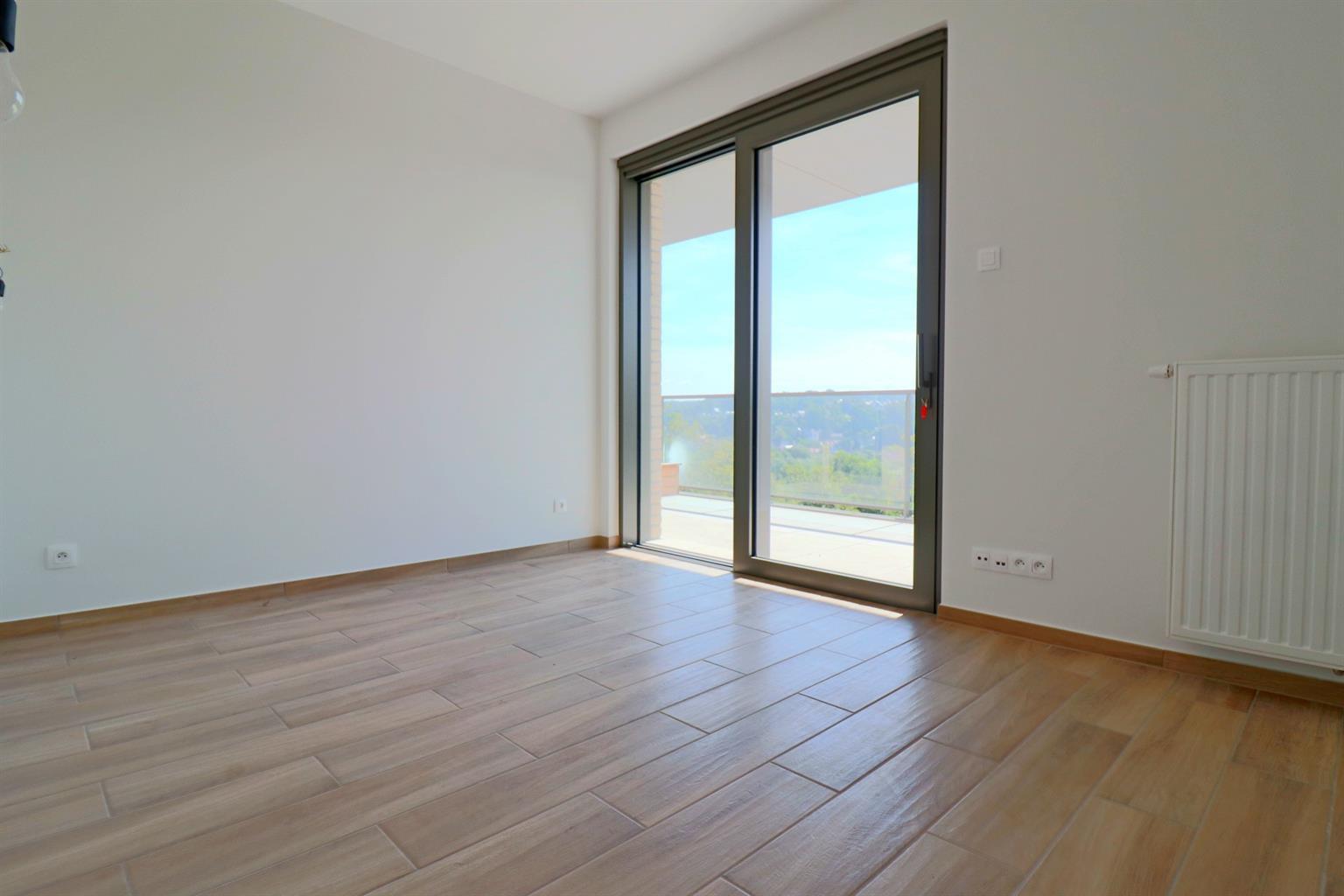 Appartement - Ottignies-Louvain-la-Neuve - #4406864-7