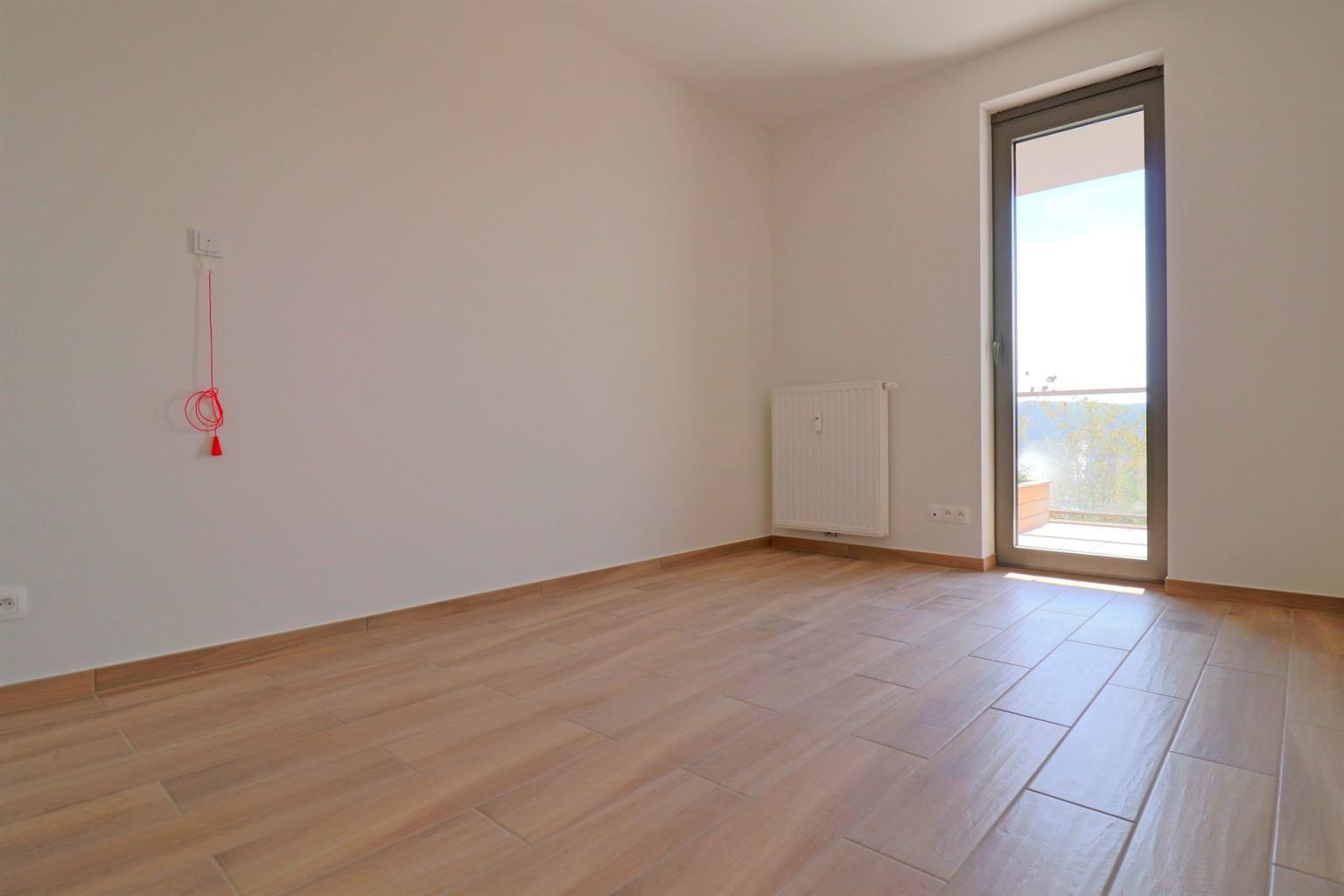 Appartement - Ottignies-Louvain-la-Neuve - #4406864-8
