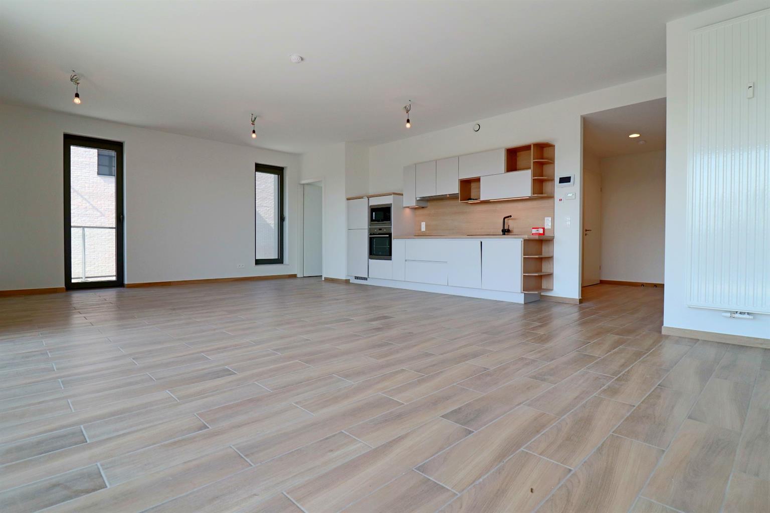 Appartement - Ottignies-Louvain-la-Neuve - #4406864-3