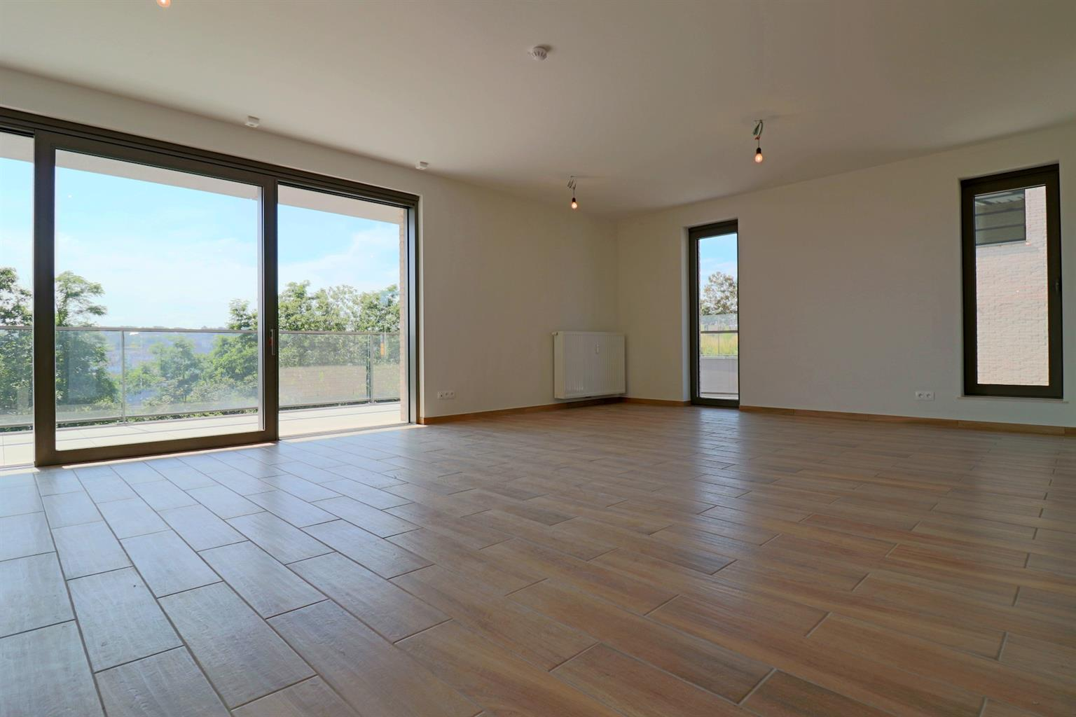 Appartement - Ottignies-Louvain-la-Neuve - #4406864-4