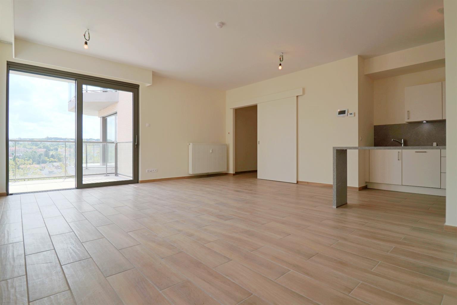 Appartement - Ottignies-Louvain-la-Neuve - #4406866-1