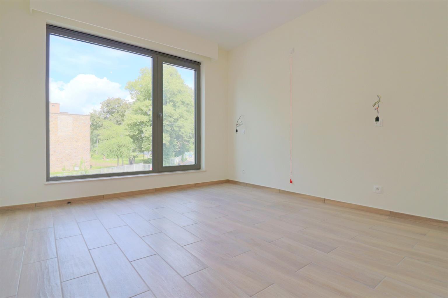 Appartement - Ottignies-Louvain-la-Neuve - #4406866-5
