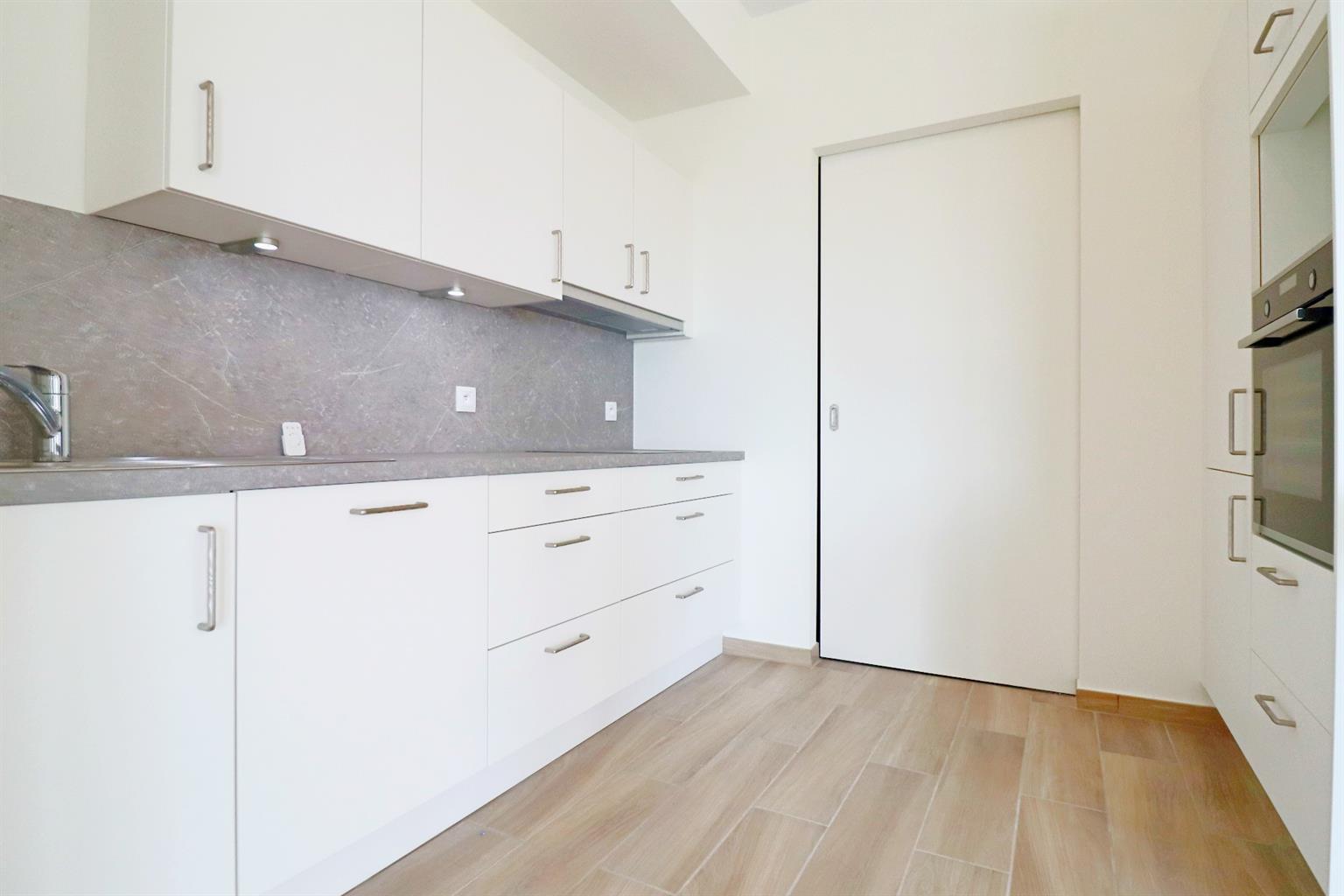 Appartement - Ottignies-Louvain-la-Neuve - #4406866-4