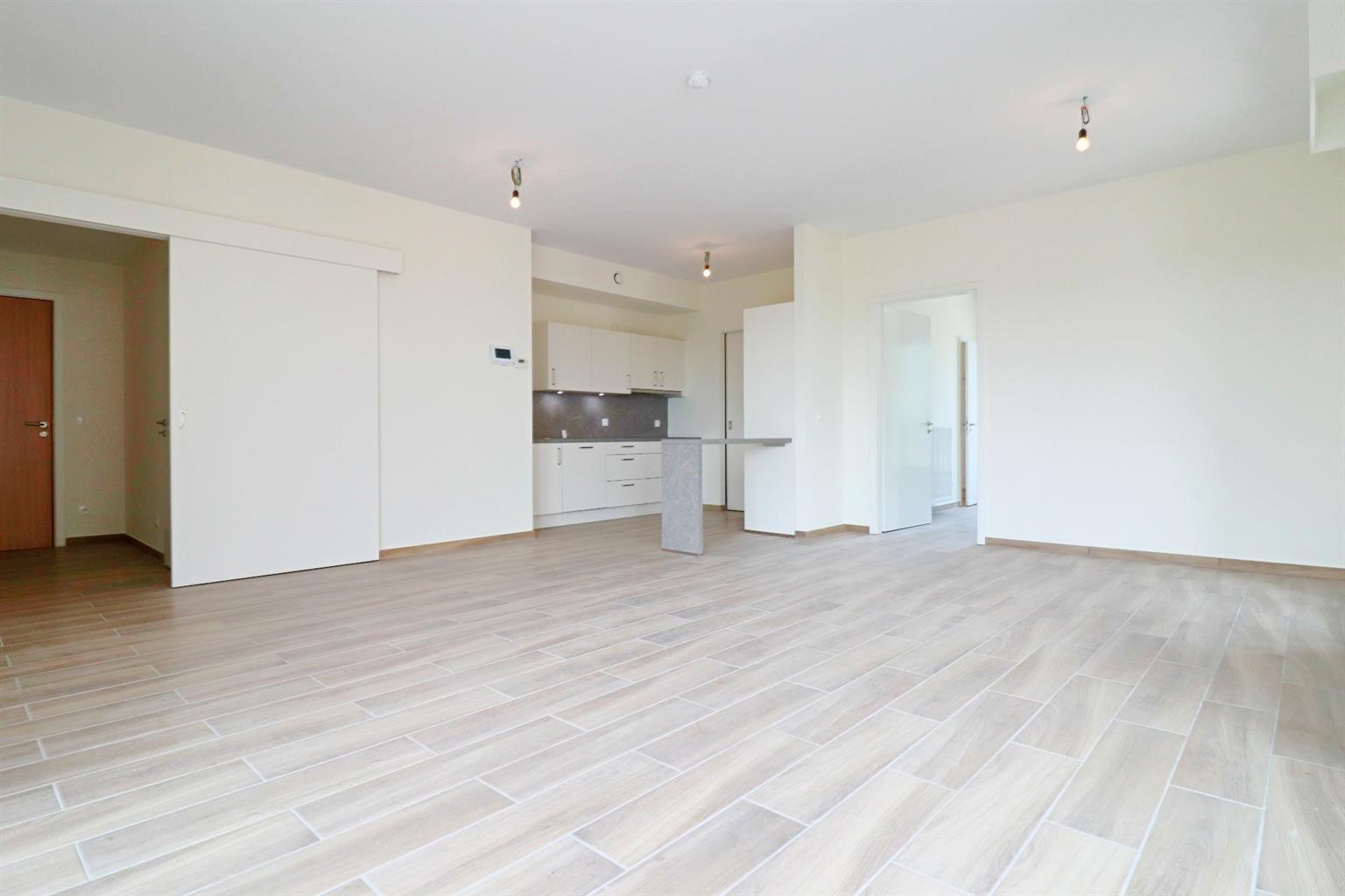 Appartement - Ottignies-Louvain-la-Neuve - #4406866-3