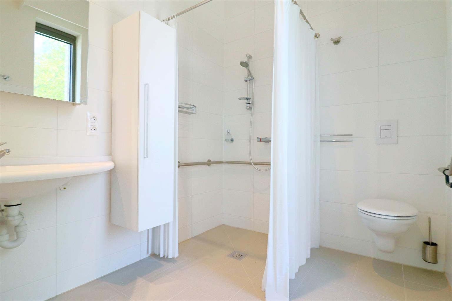 Appartement - Ottignies-Louvain-la-Neuve - #4406866-6