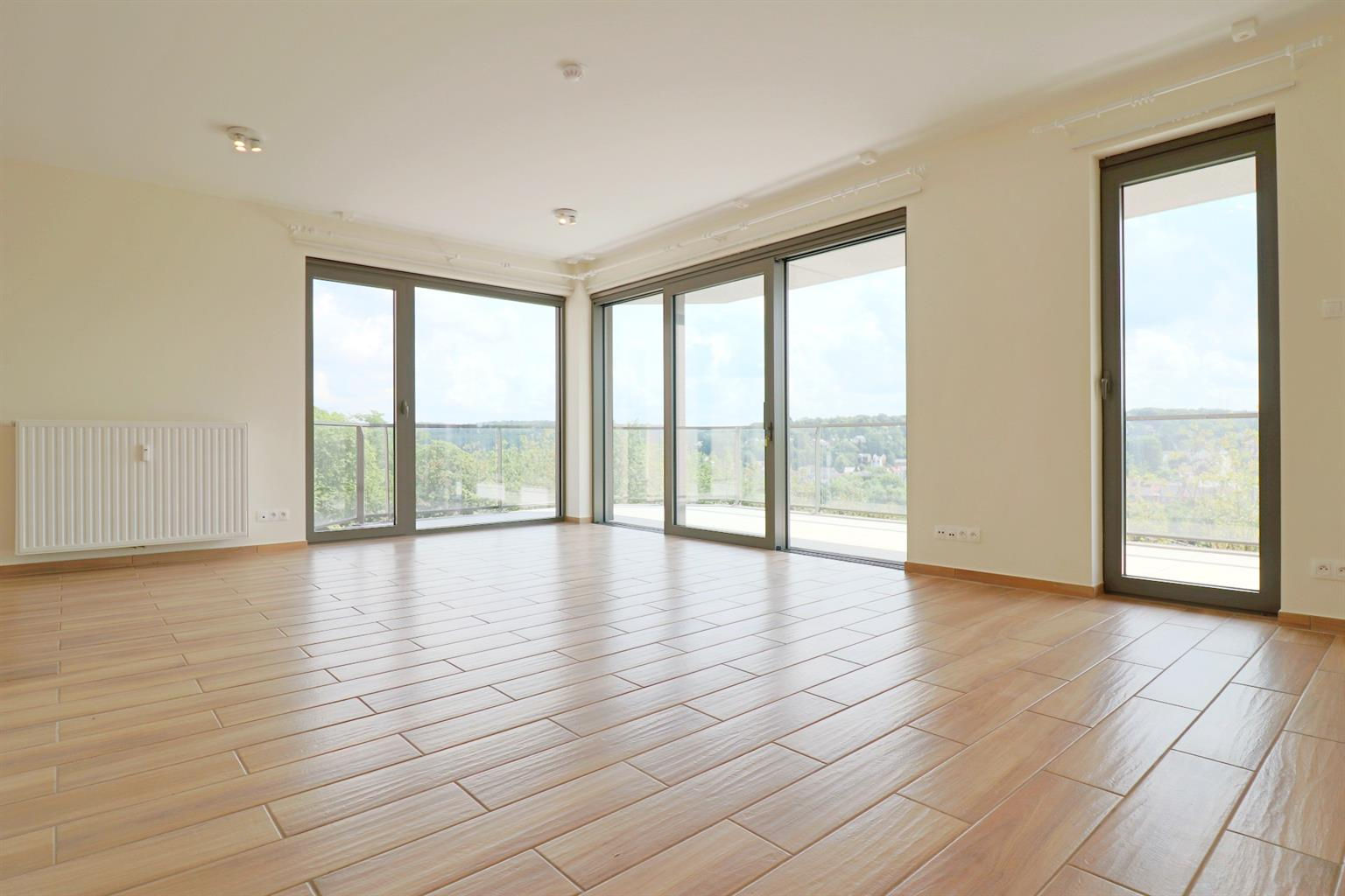 Appartement - Ottignies-Louvain-la-Neuve - #4406875-1