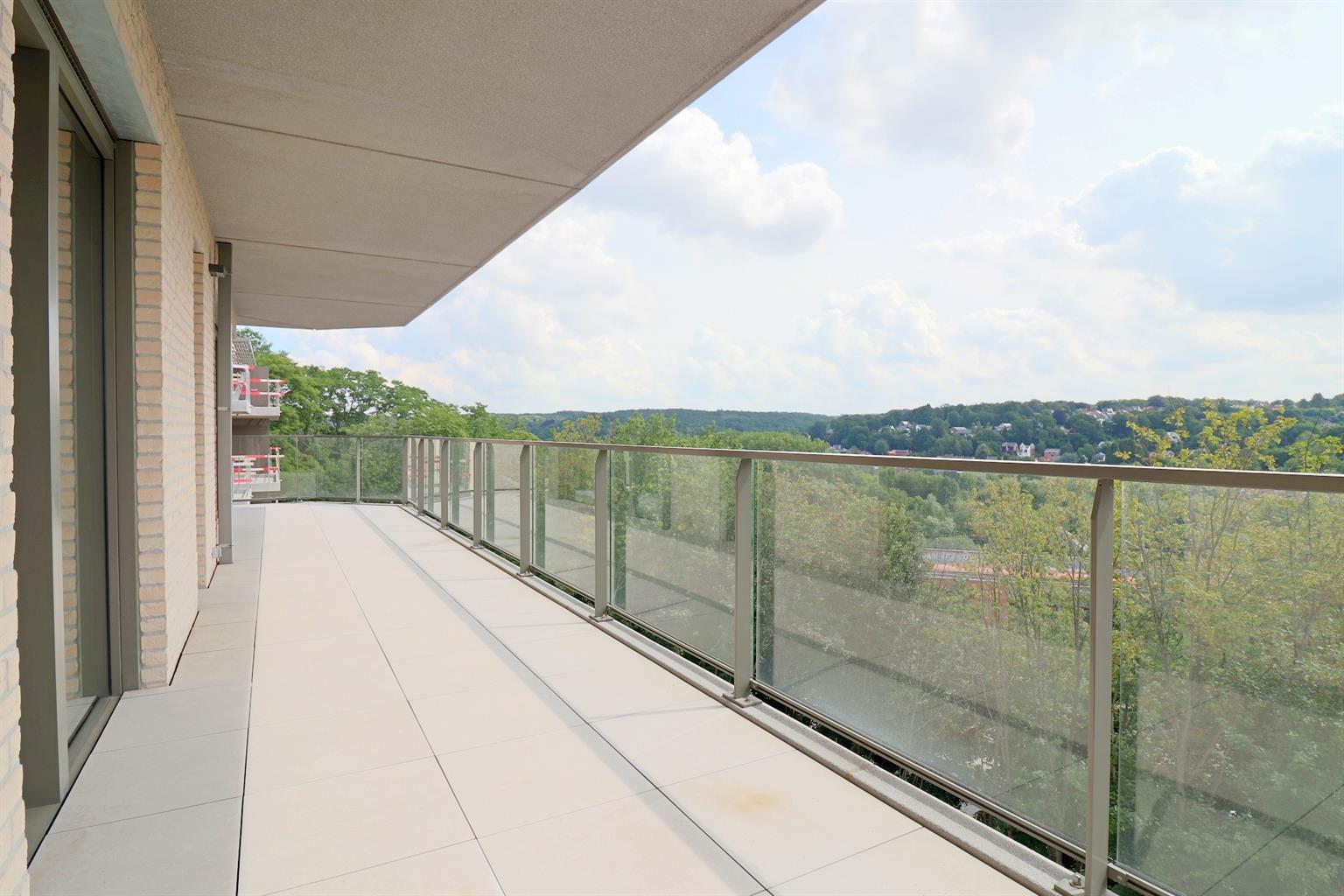 Appartement - Ottignies-Louvain-la-Neuve - #4406875-0
