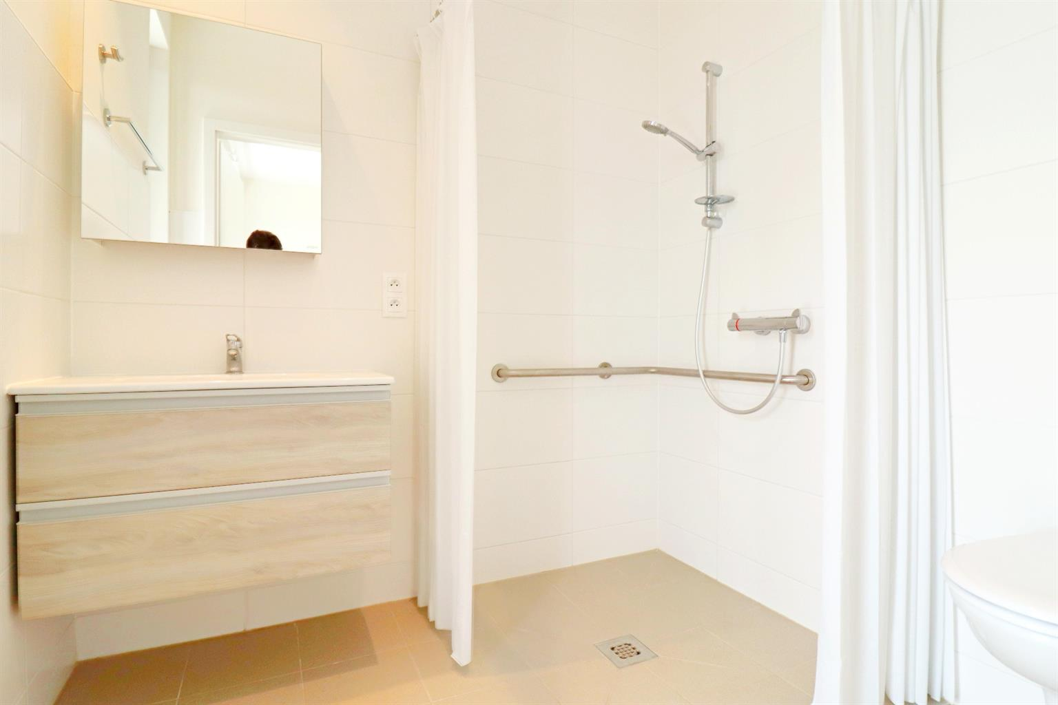 Appartement - Ottignies-Louvain-la-Neuve - #4406875-5