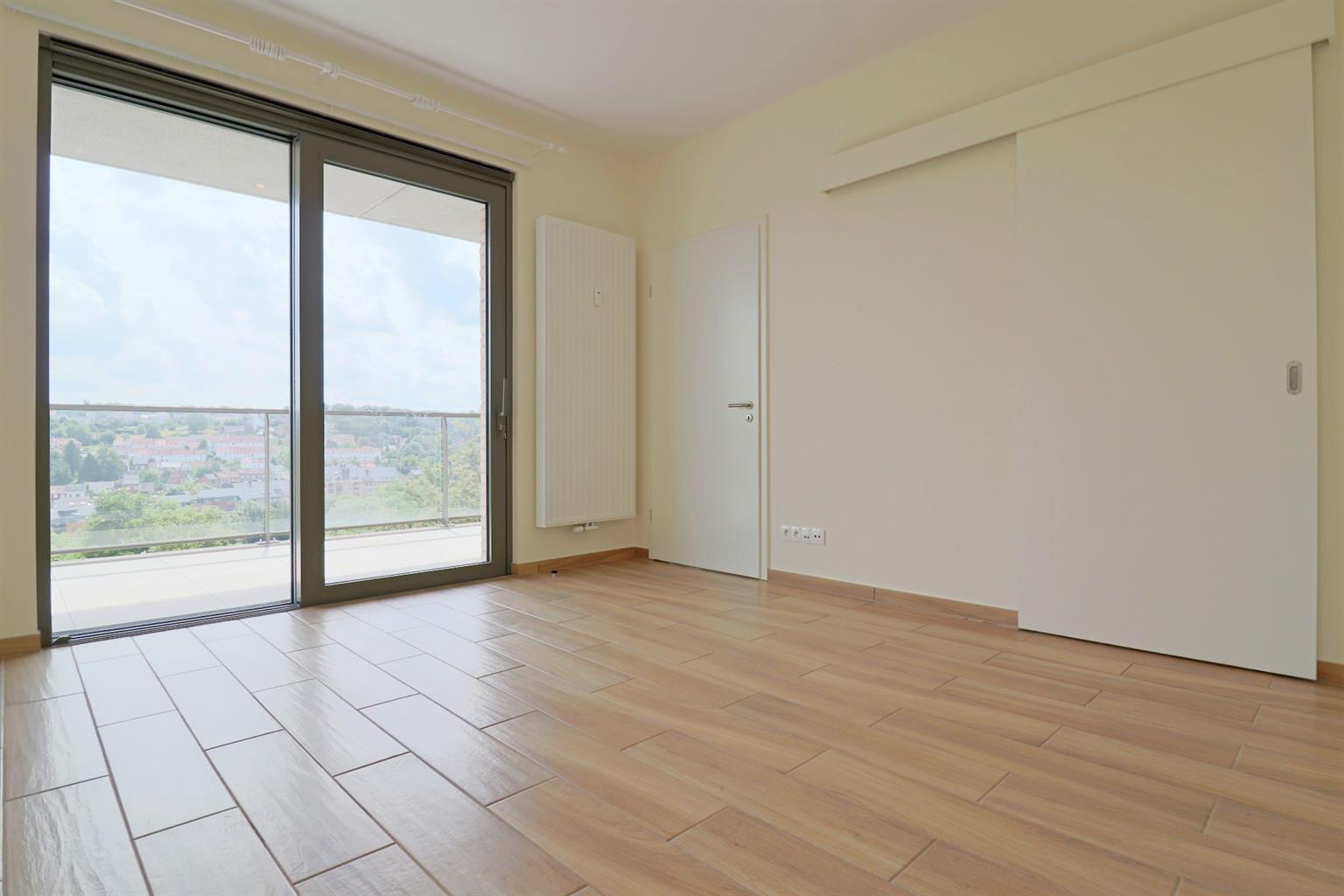 Appartement - Ottignies-Louvain-la-Neuve - #4406875-4