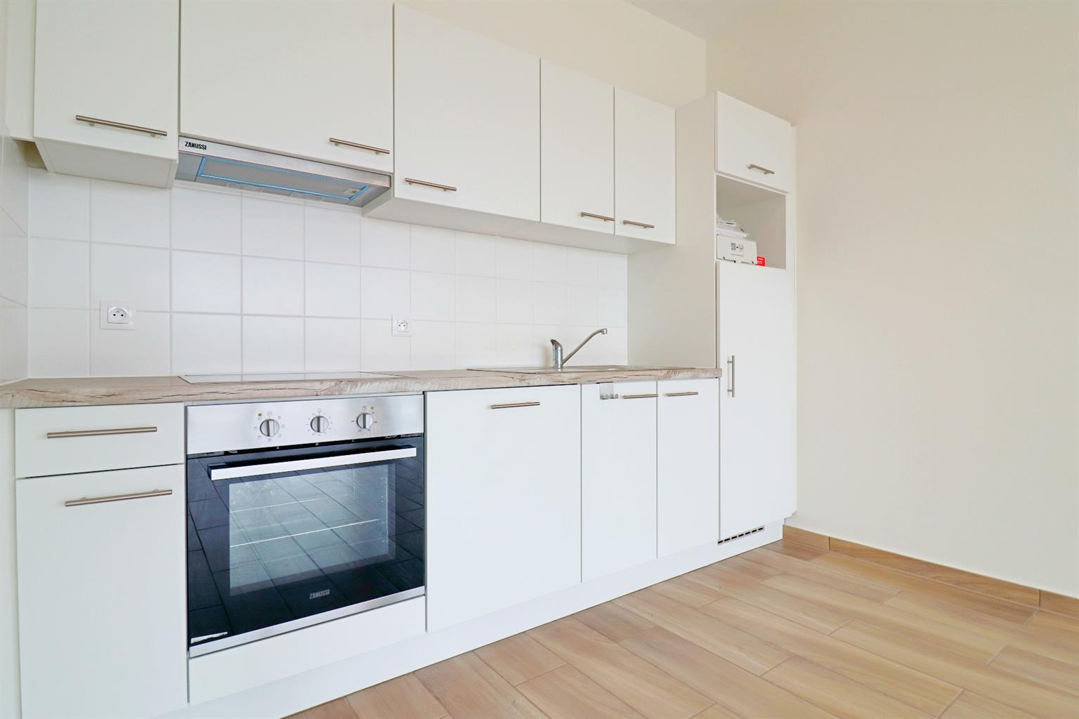 Appartement - Ottignies-Louvain-la-Neuve - #4406875-3