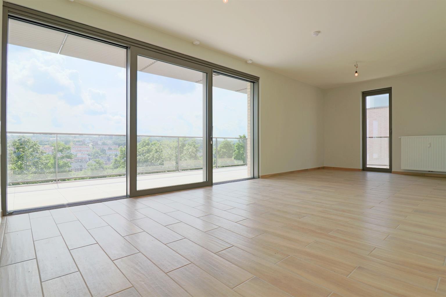 Appartement - Ottignies-Louvain-la-Neuve - #4406877-1
