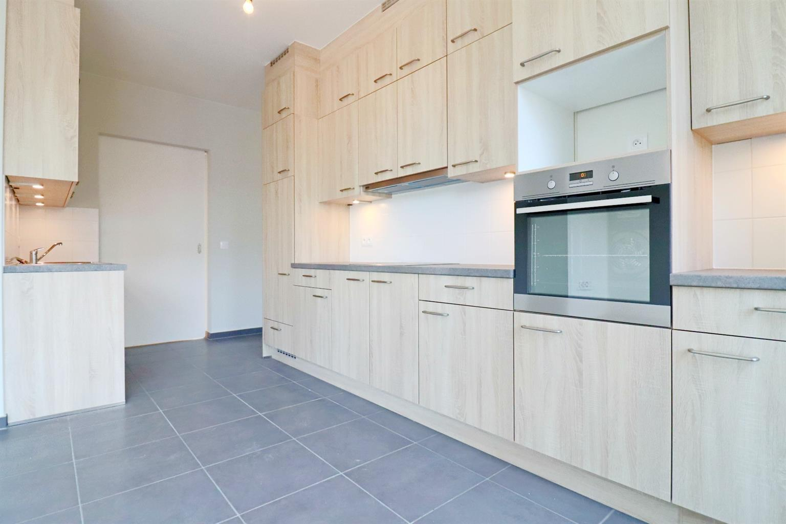 Appartement - Ottignies-Louvain-la-Neuve - #4406877-2