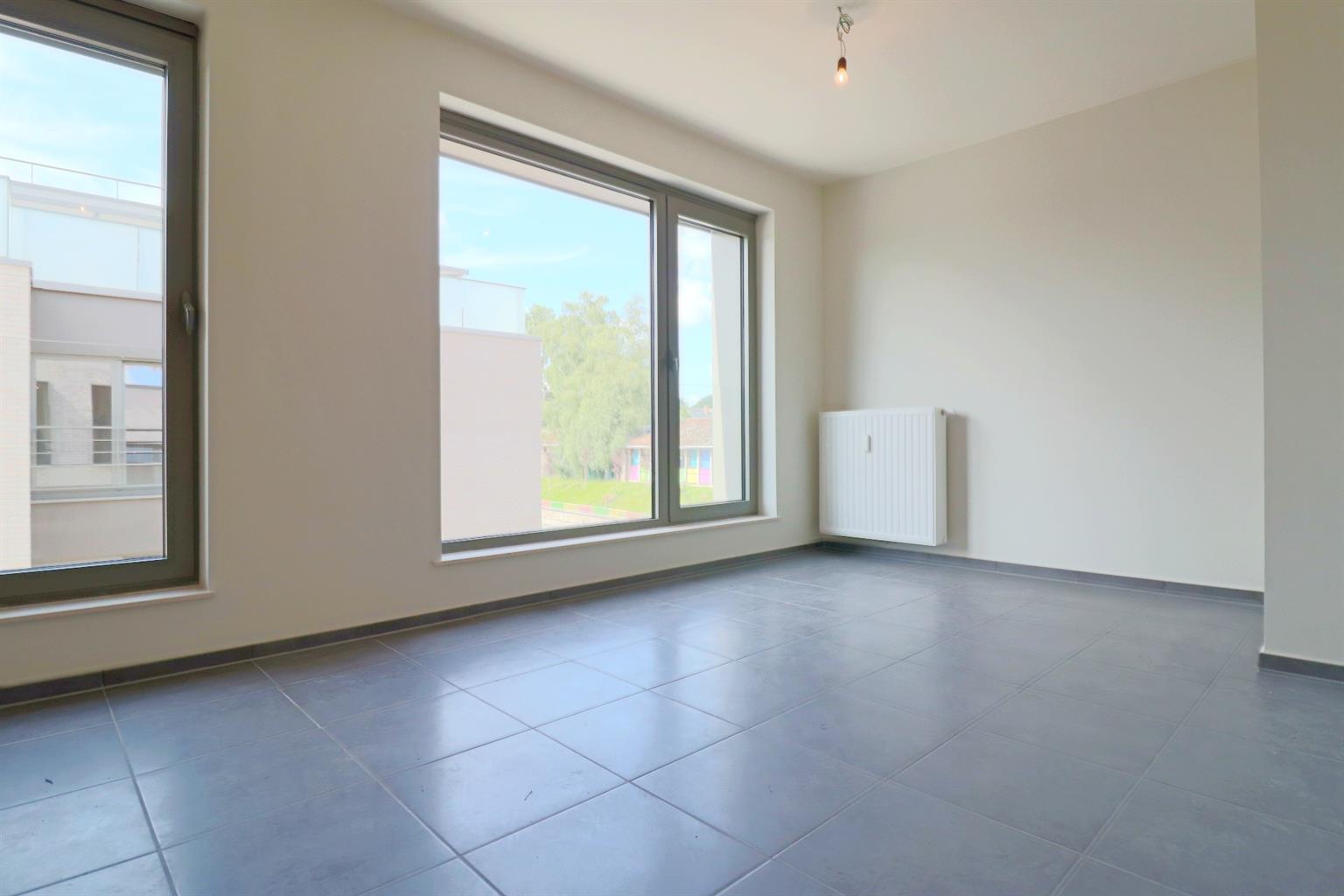 Appartement - Ottignies-Louvain-la-Neuve - #4406877-4