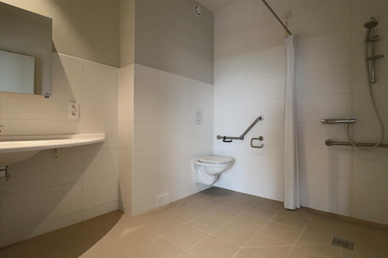 Appartement - Ottignies-Louvain-la-Neuve - #4406877-7