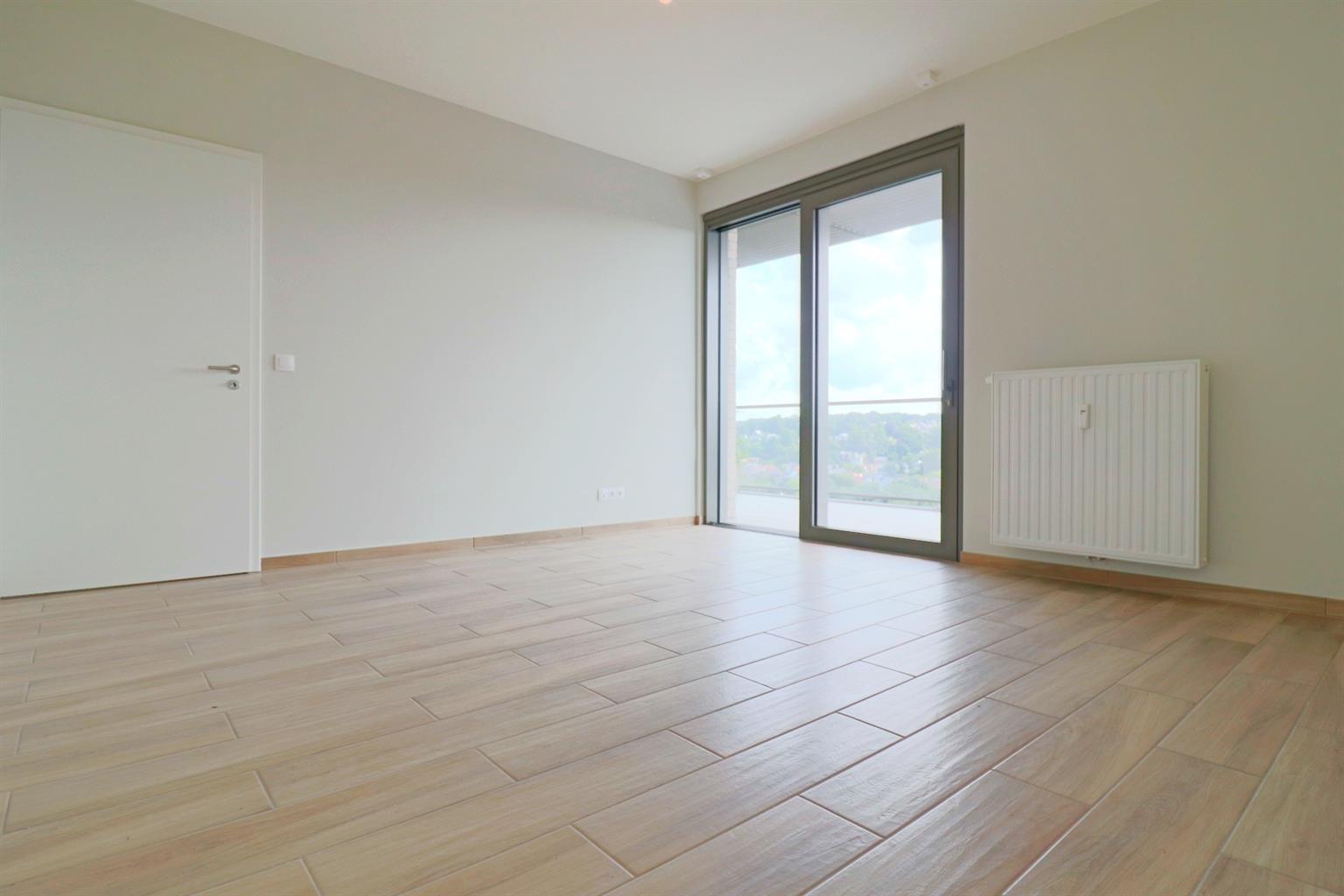 Appartement - Ottignies-Louvain-la-Neuve - #4406877-6