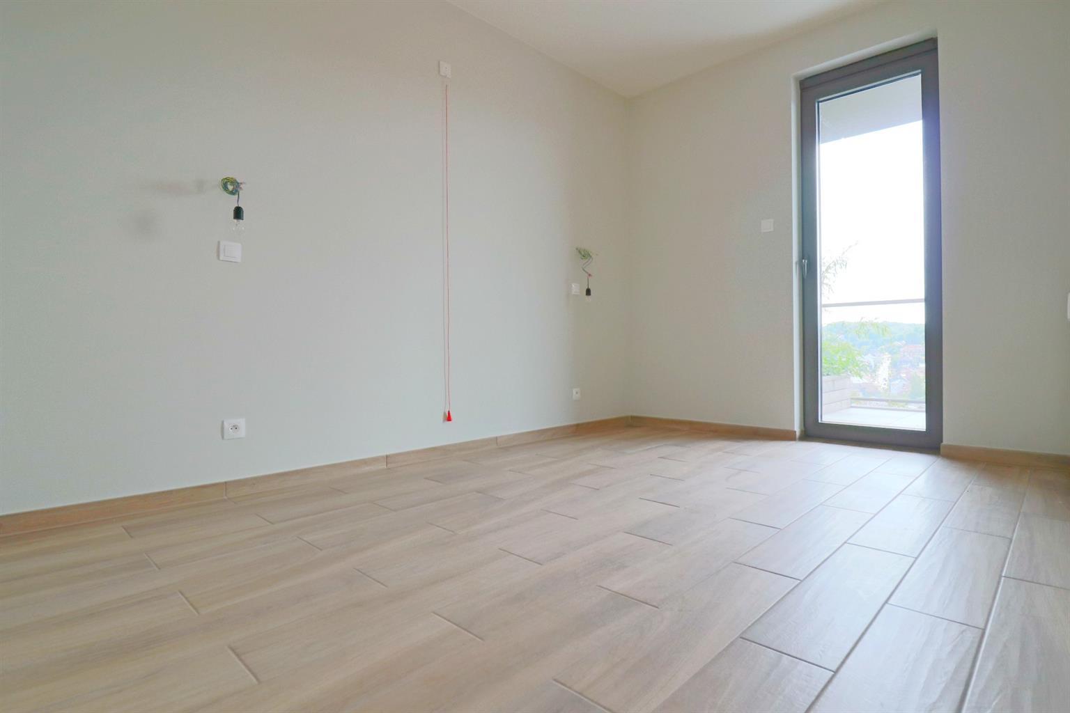 Appartement - Ottignies-Louvain-la-Neuve - #4406877-5