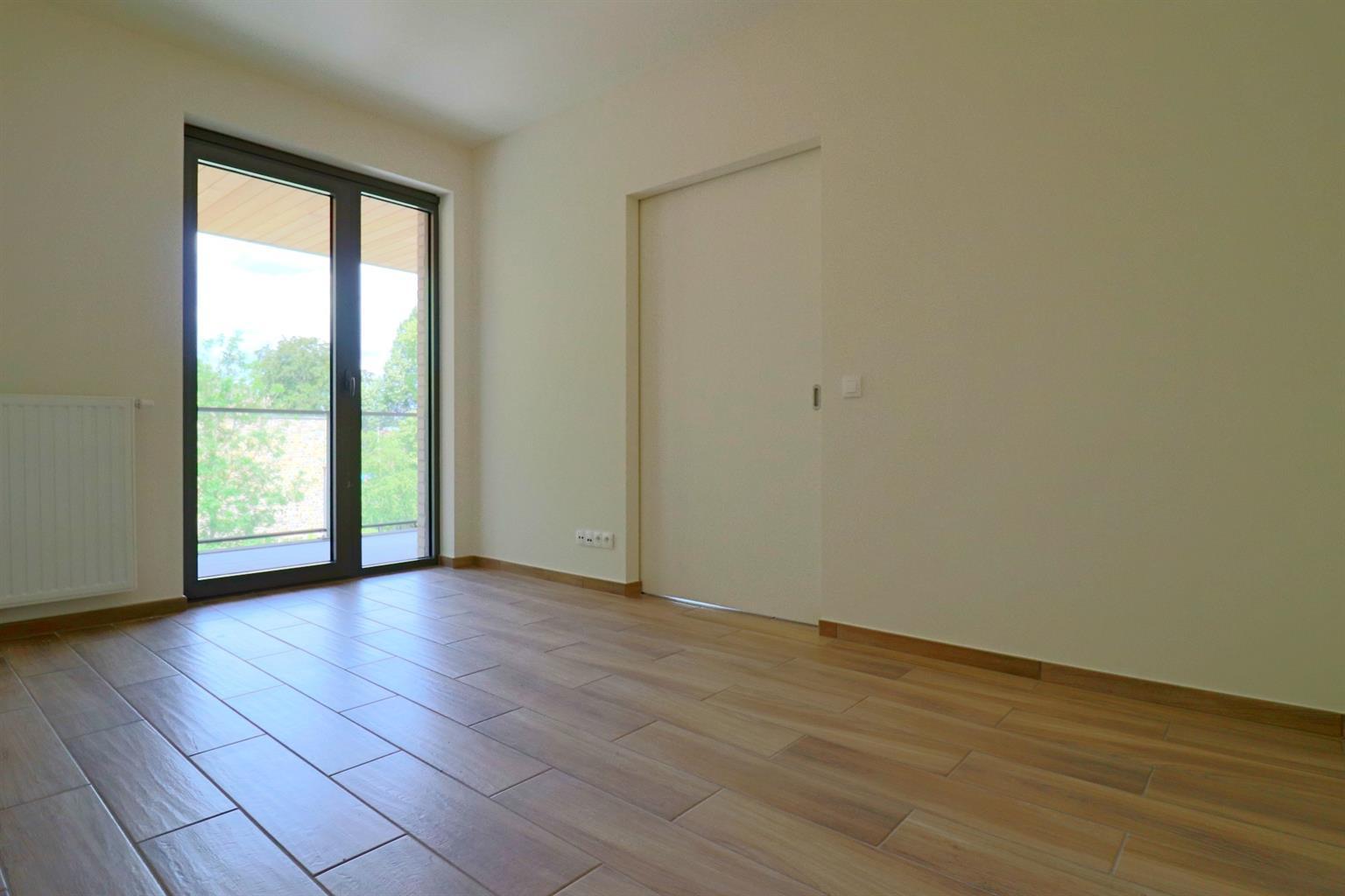Appartement - Ottignies-Louvain-la-Neuve - #4406879-5