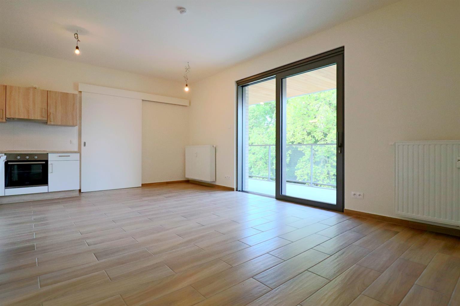 Appartement - Ottignies-Louvain-la-Neuve - #4406879-3