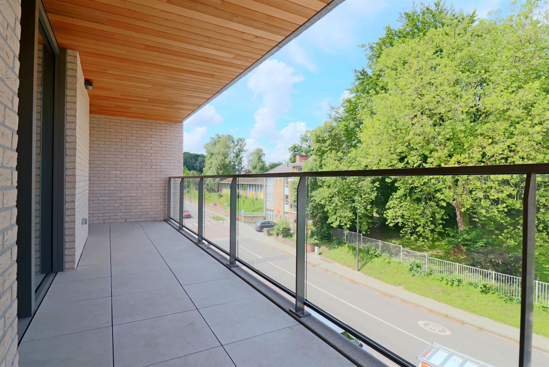 Appartement - Ottignies-Louvain-la-Neuve - #4406879-0