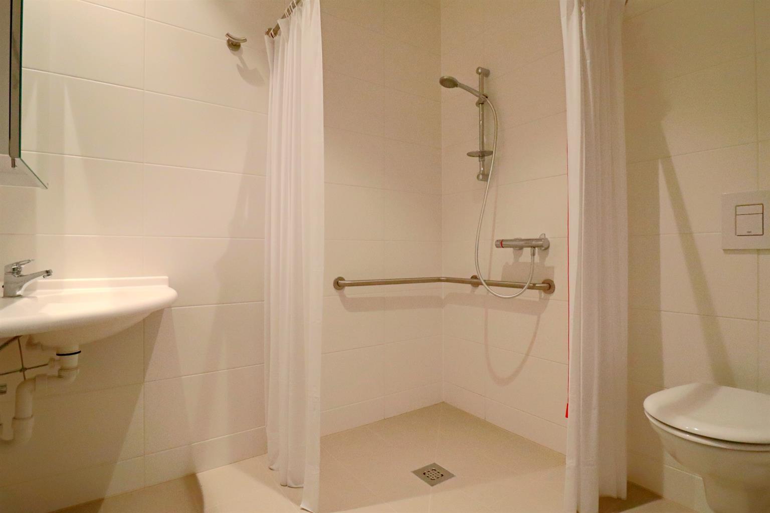 Appartement - Ottignies-Louvain-la-Neuve - #4406879-6