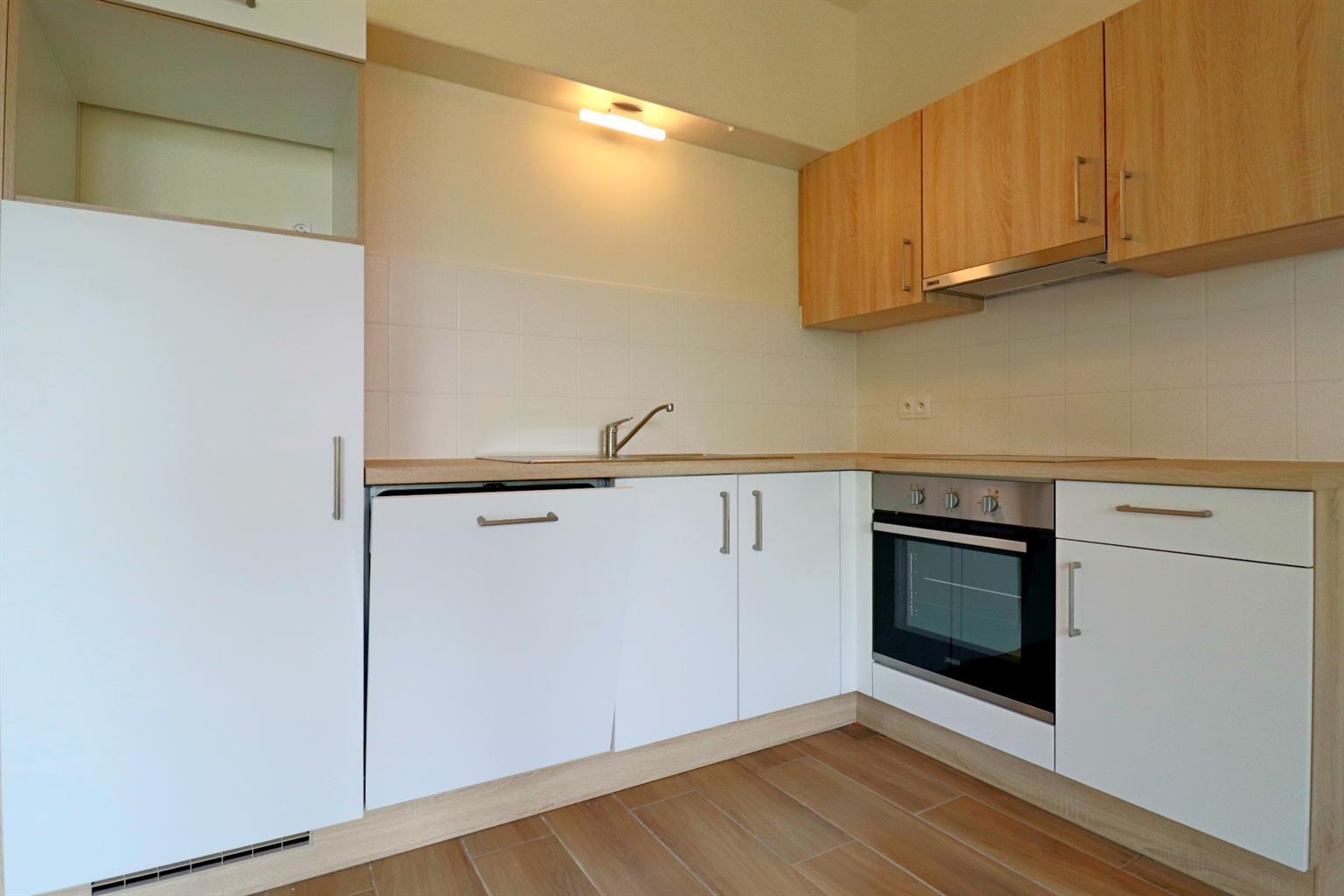 Appartement - Ottignies-Louvain-la-Neuve - #4406879-4