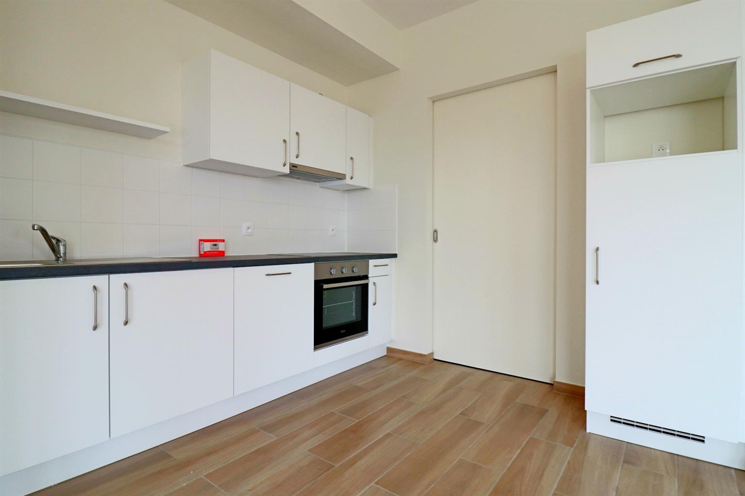 Appartement - Ottignies-Louvain-la-Neuve - #4406884-3