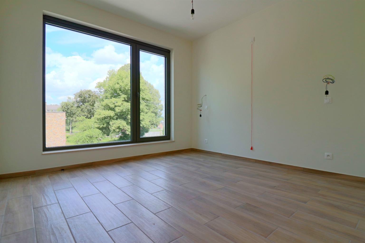 Appartement - Ottignies-Louvain-la-Neuve - #4406884-4