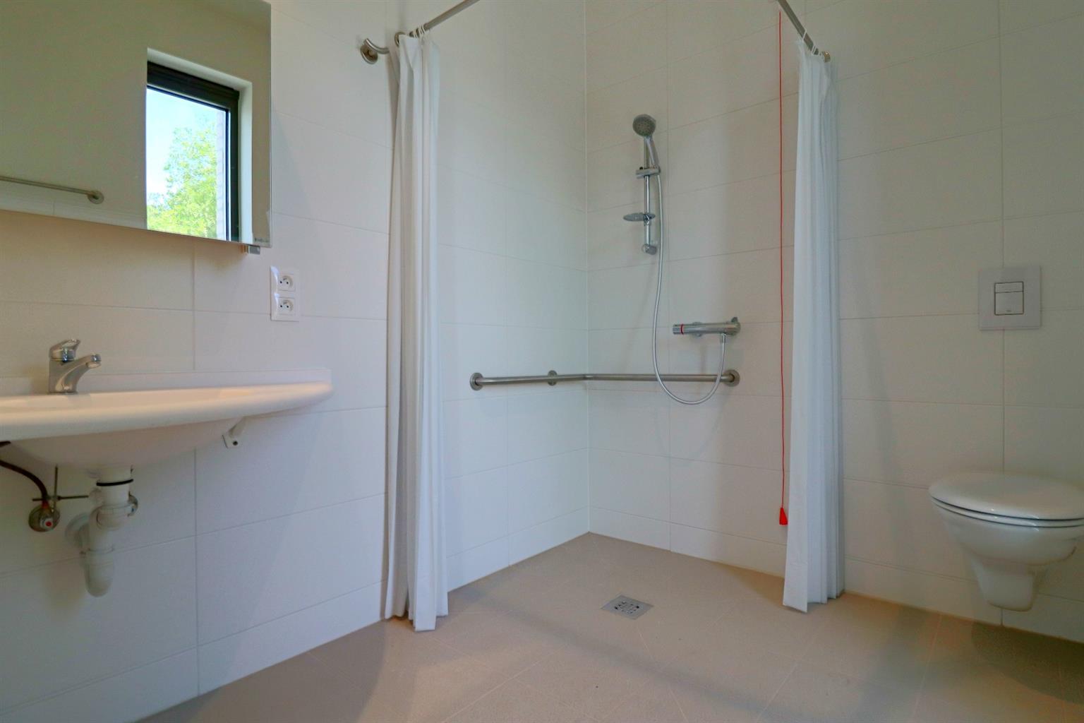 Appartement - Ottignies-Louvain-la-Neuve - #4406884-5
