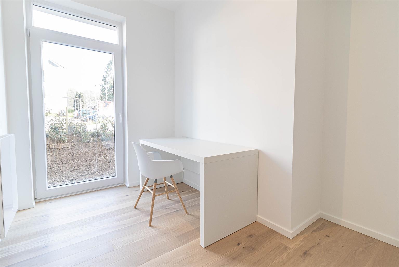 Appartement - Wavre - #4419380-14