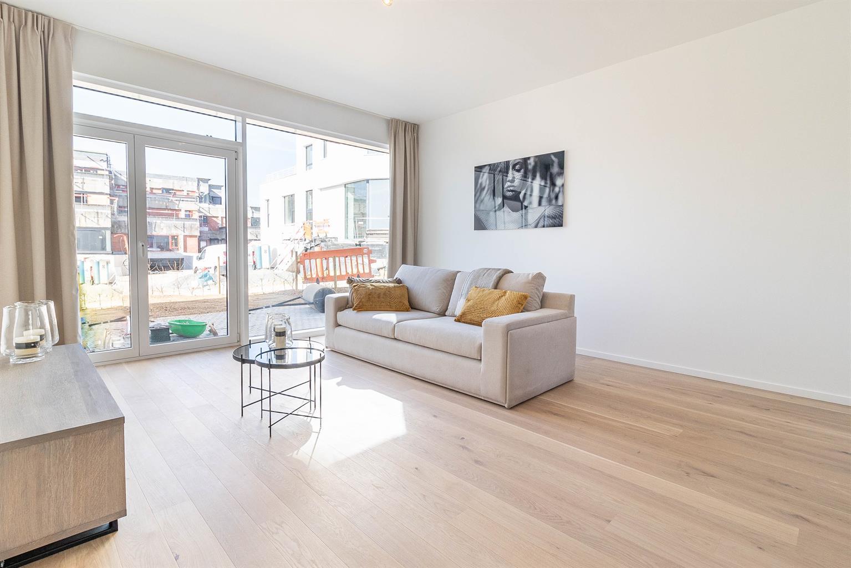 Appartement - Wavre - #4419380-9