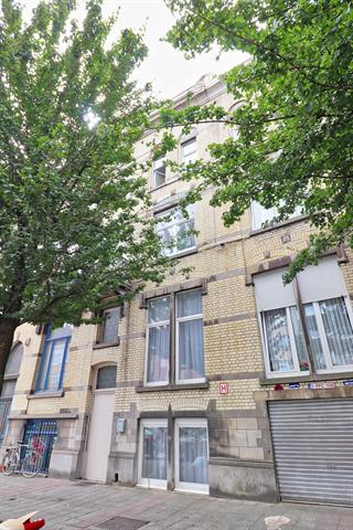 Appartement - Bruxelles - #3536094-1