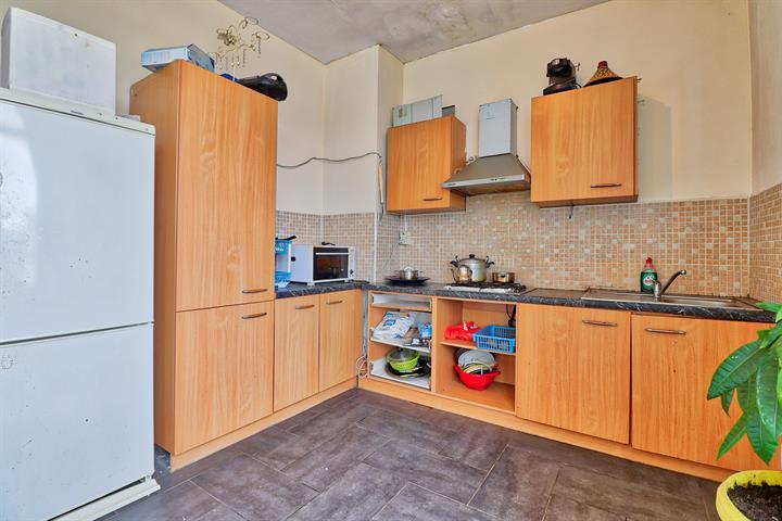 Appartement - Bruxelles - #3536094-5