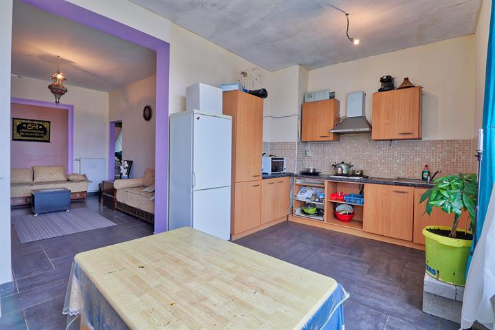 Appartement - Bruxelles - #3536094-7