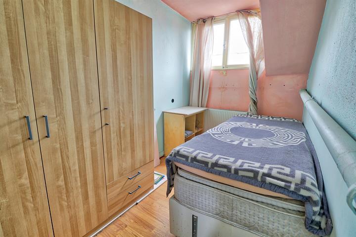 Appartement - Bruxelles - #3536094-8