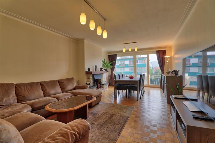 Appartement - Grimbergen - #3555869-1